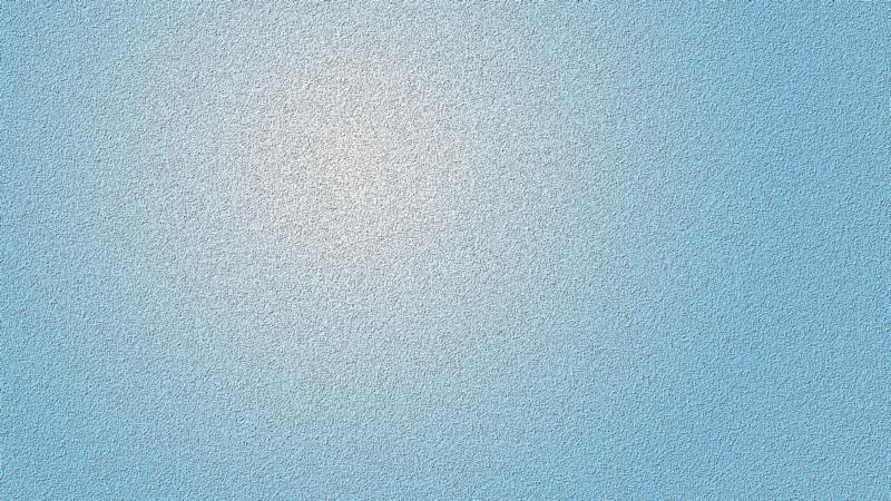 半透明ガラス&Youtubeのサムネイル用の背景エンボス青