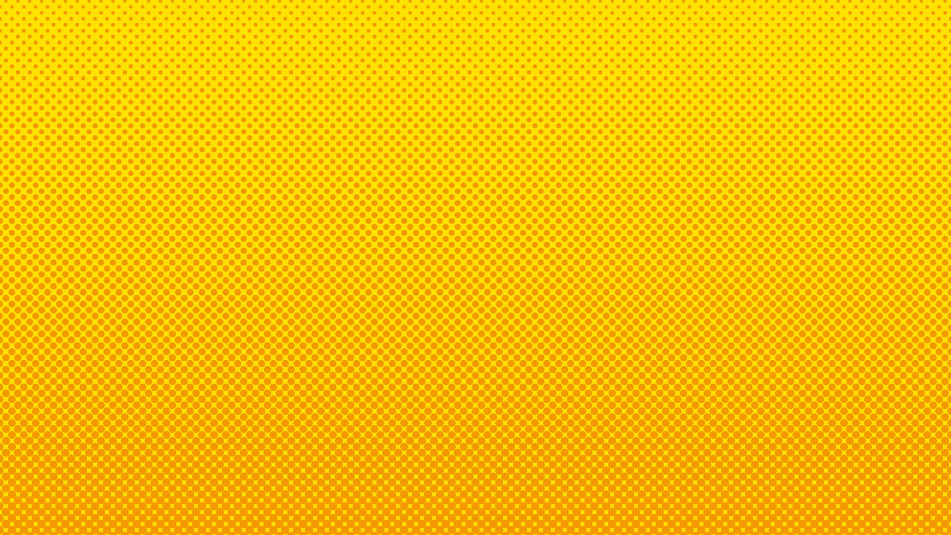 グラデーション&Youtubeのサムネイル用の背景の無料イラスト画像素材