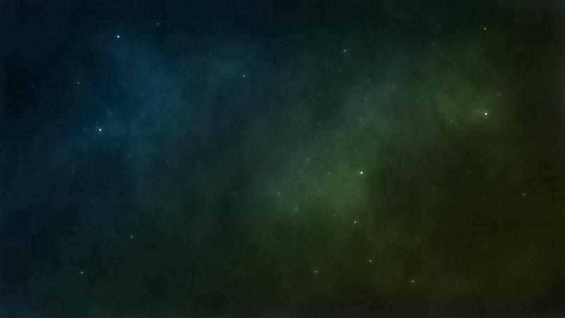 宇宙空間サムネイル背景画像