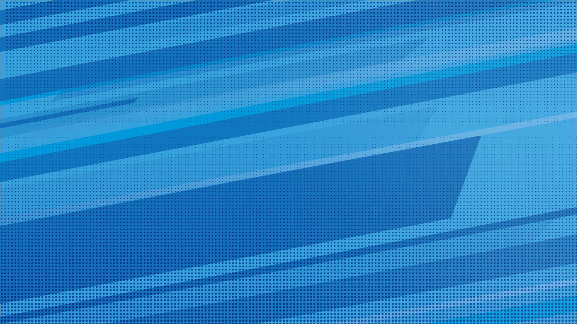 無料サムネイル素材_見出し背景用カラートーン_流れるグラデーション画像素材