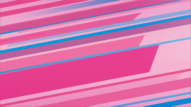 無料サムネイル素材_見出し背景用カラートーン_流れるグラデーション画像素材ポップ