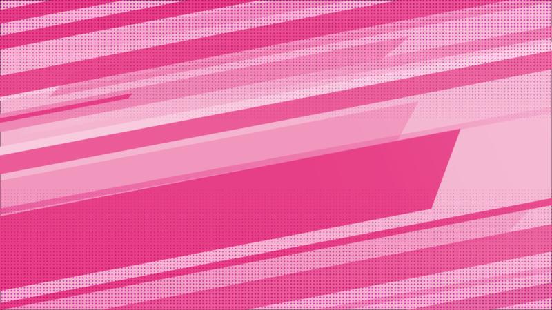 無料サムネイル素材_見出し背景用カラートーン_流れるグラデーション画像素材ピンク