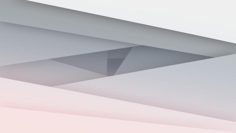 シックなフラットロールの背景素材!SNSのサムネイル用の無料画像_赤逆