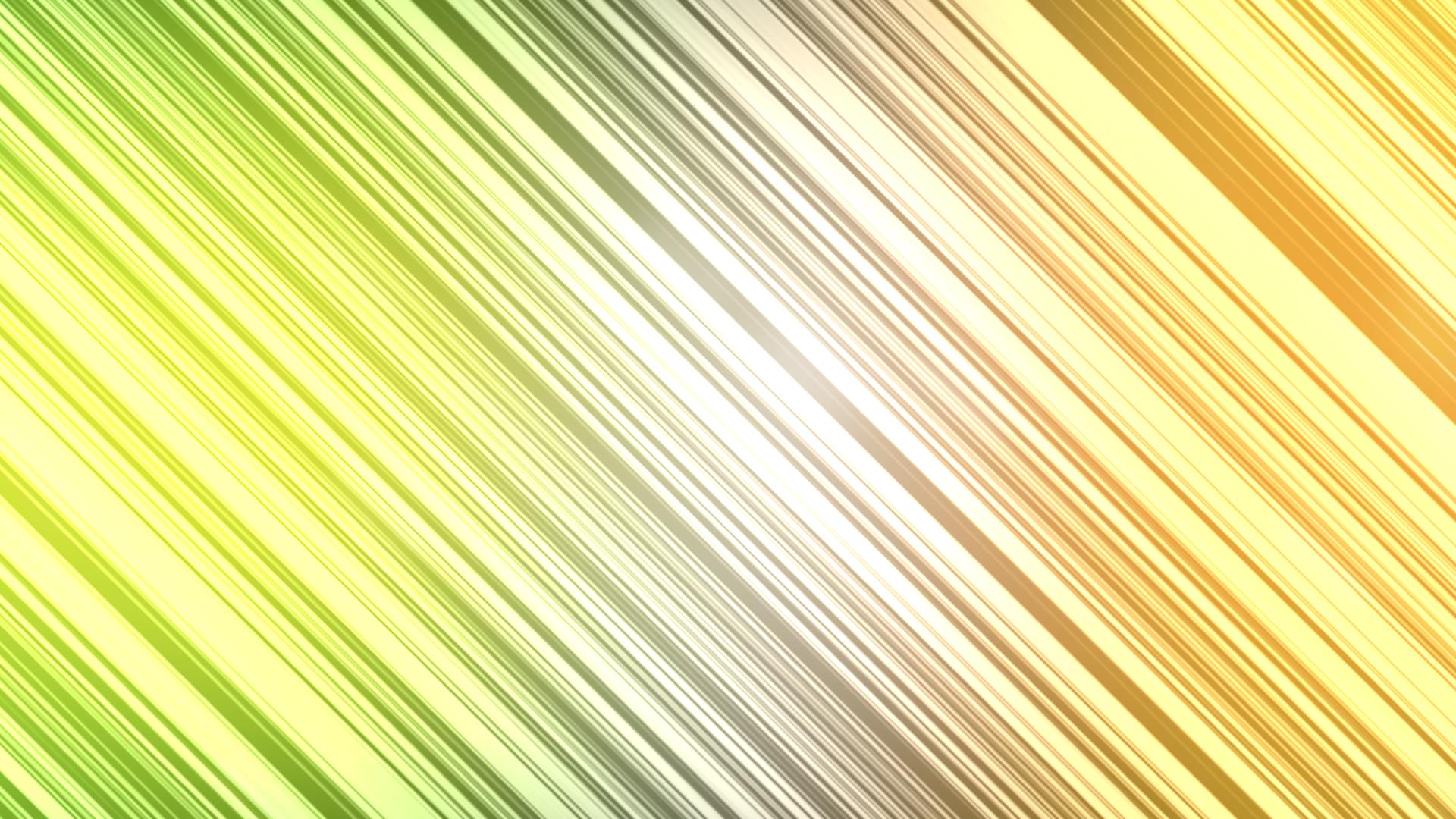 【無料背景画像】かっこいい!流れるカラフルなスピード線のサムネイル